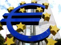 hrvatske-tvrtke-spremno-prihvatile-eu-regulativu-o-pravima-potrosaca-prilikom-kupnje-na-internetu