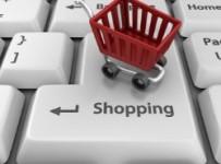 internet-kupovina-u-hrvatskoj-nakon-ulaska-u-eu
