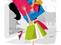 shopping-kupovina-na-internetu