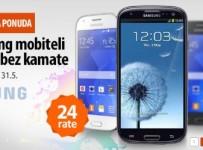 ekupi-akcijska-ponuda-mobitela