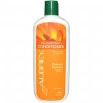 Honeysuckle Rose Conditioner, Moisture Intensive, Dry