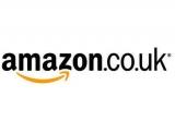 Kupnja na Amazonu u Europi – kako pronaći artikle koji se isporučuju u Hrvatsku