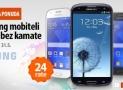 eKupi.hr: svi Samsung mobiteli na 24 rate bez kamata
