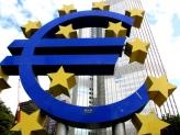 Hrvatske tvrtke prihvatile EU regulativu o pravima potrošača prilikom kupnje na internetu