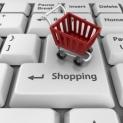 Internet kupovina u Hrvatskoj nakon ulaska u EU