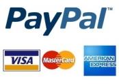 Plaćanje Paypalom u Hrvatskoj i svijetu