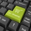 Zaštita EU kupaca prilikom internet kupovine